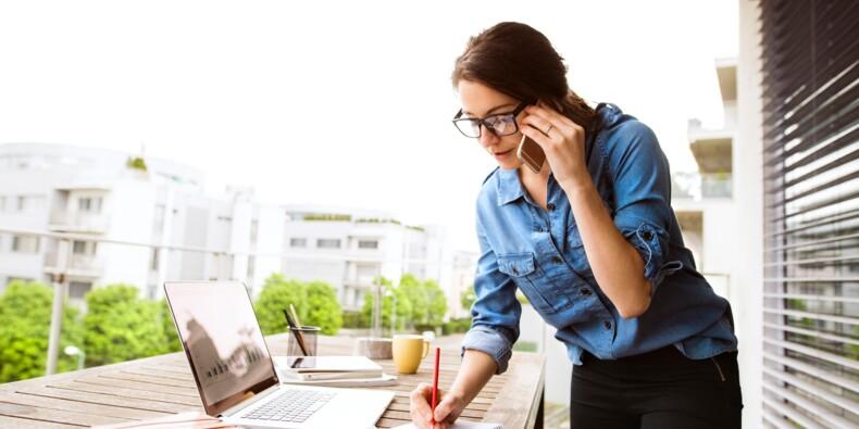 Tout savoir sur le statut du travailleur freelance