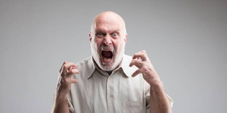 CSG et pensions désindexées: ce que les retraités vont réellement perdre