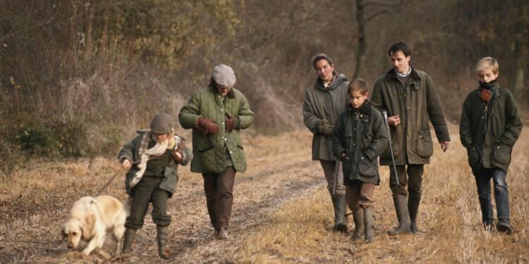 Permis de chasse : le cadeau d'Emmanuel Macron qui a fait démissionner Nicolas Hulot