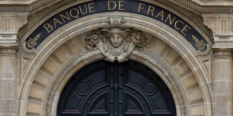 France: Le crédit aux entreprises reste dynamique