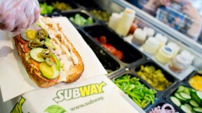 Subway : et si ses franchises étaient illégales en France ?