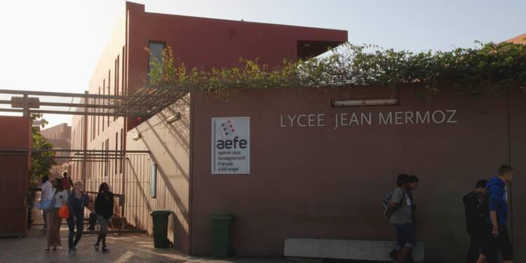 La piètre gestion de l'enseignement français à l'étranger