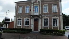 Les affiches très osées du maire de Noyelles-sur-Selle, dans le Nord