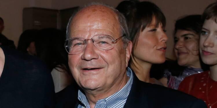Marc Ladreit de Lacharrière : un milliardaire, de l'ombre à la lumière