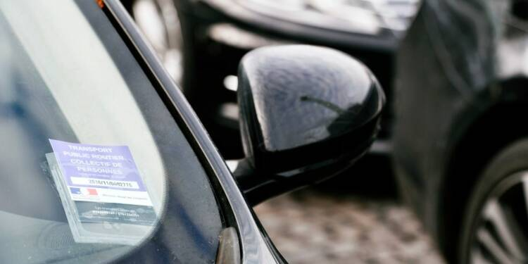 Tout ce que vous devez savoir pour devenir chauffeur VTC
