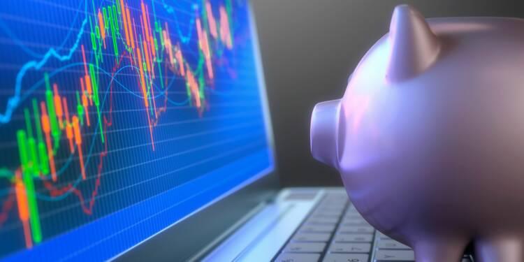 Avis d'analyste : où vont le CAC40 et Wall Street ?