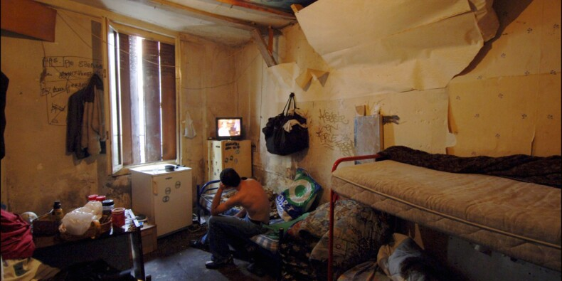 Démission de Nicolas Hulot : la transition énergétique des logements menacée