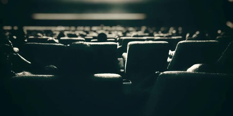 Pourquoi le cinéma français se casse la figure
