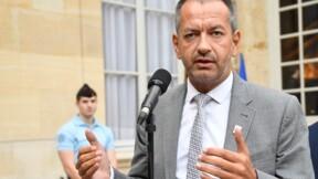 Fichage chez FO : Pascal Pavageau démissionne
