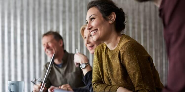 Entre amis comme au boulot, sachez utiliser le storytelling