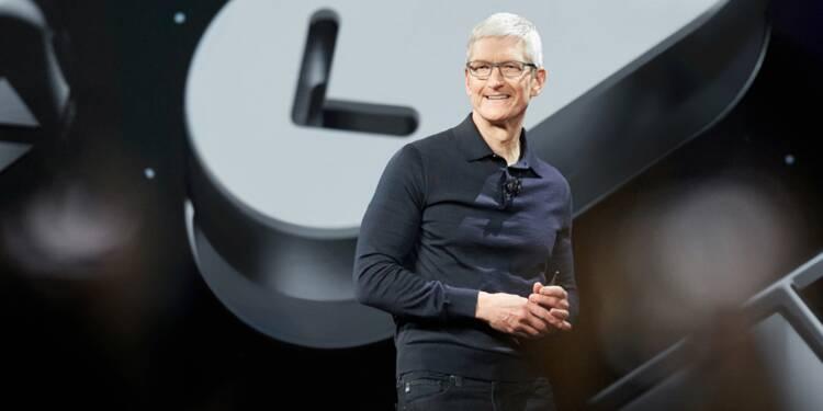 iPhone XS, iPhone XS Plus, iPhone 9 : le point sur les smartphones de la keynote Apple de septembre 2018