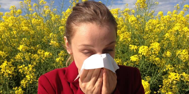 Le conseil Bourse du jour : fort potentiel sur Stallergenes, le spécialiste du traitement des allergies