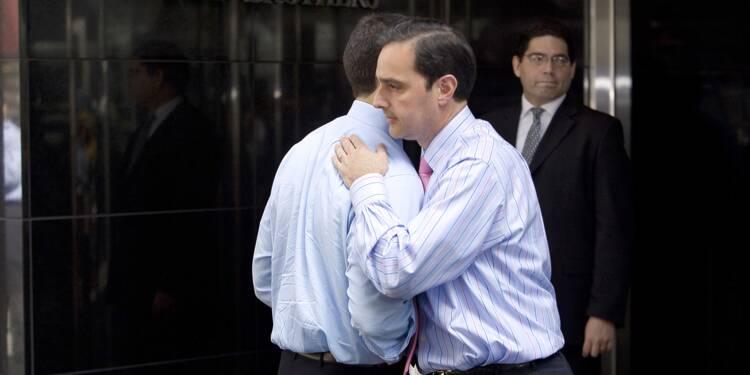 La faillite de Lehman Brothers a déjà 10 ans : retour sur un krach historique