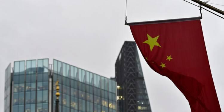 L'UE cesse de taxer les panneaux solaires chinois
