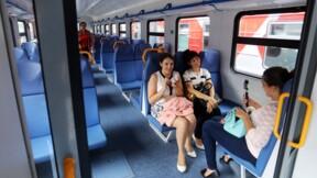 Transports en commun : Dunkerque prend le train de la gratuité