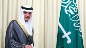 Le Qatar bientôt transformé en île ?
