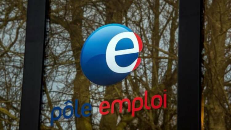 Quand Pôle Emploi veut envoyer travailler ses chômeurs en République tchèque