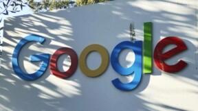 L'impressionnant montage de Google pour échapper à l'impôt