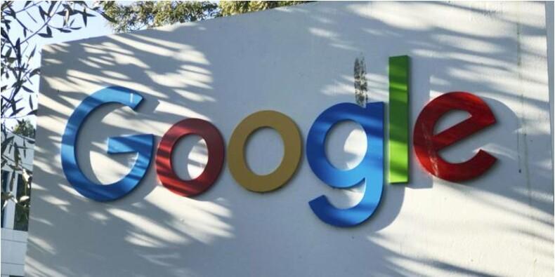 Version censurée de Google en Chine : la vive indignation des ONG