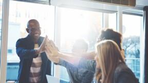 Salaires des cadres : voilà les 10 métiers qui grimpent le plus