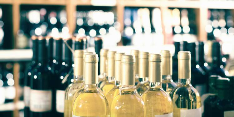 Foires aux vins 2018 : le calendrier enseigne par enseigne