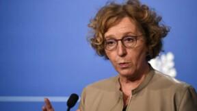 """Allocations chômage dégressives : ce n'est pas """"un tabou"""" pour Muriel Pénicaud"""
