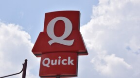 Aix-en-Provence : le premier Quick installé en France va fermer ses portes