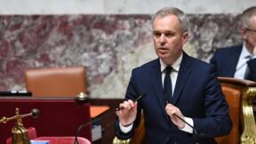 Qui est François de Rugy, nouveau ministre de l'Ecologie et remplaçant de Nicolas Hulot ?
