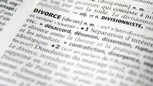 Divorcer Sans Avocat Est Ce Possible Capital Fr
