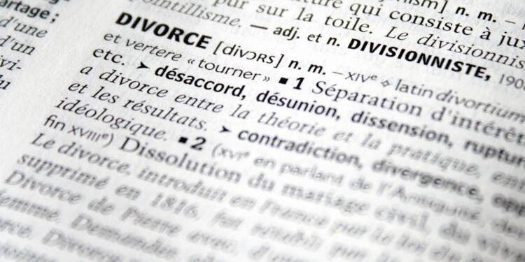 Un adultère commis durant le divorce est-il fautif ? L'avis de l'avocat
