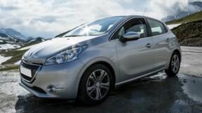 Automobile : Peugeot-Citroën accélère en mai, Renault dérape
