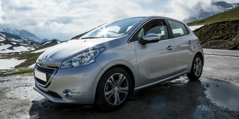 PSA : après Opel, la famille Peugeot prête à soutenir une autre acquisition