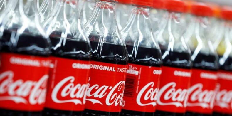 Comment Coca-Cola a rusé pour contourner la taxe soda