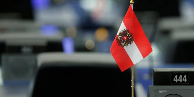 La présidence de l'UE demande une discussion sur les taux d'intérêt