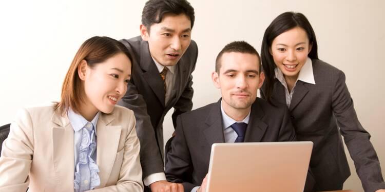 Managers, voici comment motiver une équipe au Japon