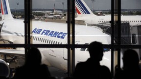 Vols retardés ou annulés : le palmarès des aéroports les moins fiables