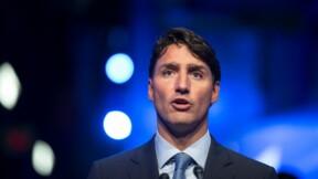 Aléna: Ottawa espère des avancées dans les discussions avec Washington