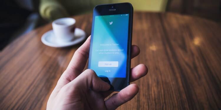 Combien d'abonnés devez-vous avoir sur les réseaux sociaux pour gagner de l'argent ?