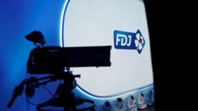 Le train de privatisations commencera avec la Française des jeux, annonce Le Maire