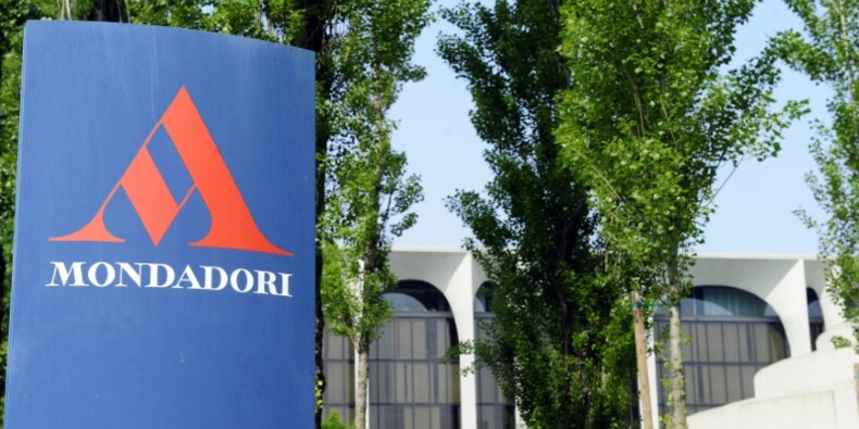 Reworld Media discute du rachat de Mondadori France
