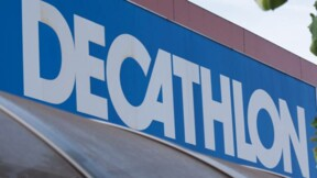 Decathlon : la réédition de ses baskets populaires de 1996 fait planter son site Internet