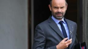 La chambre régionale des comptes épingle la gestion du Havre, sous Édouard Philippe