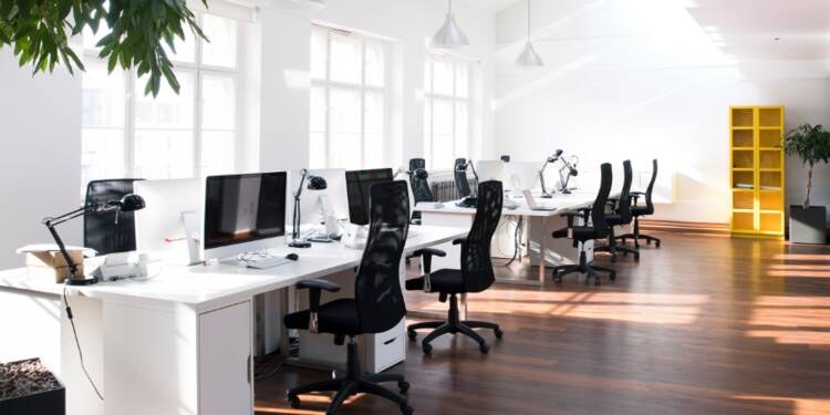 En France, le taux d'absentéisme augmente dans le secteur privé