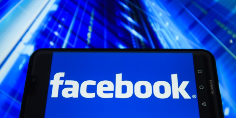 Facebook : les jeunes américains se détournent massivement de l'application mobile