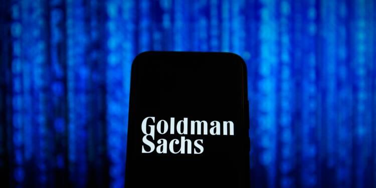 Tempête sur le Bitcoin : Goldman Sachs l'abandonne-t-il vraiment ?