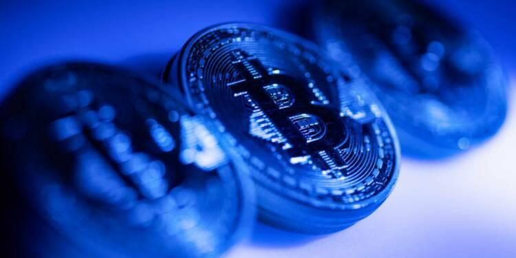 Exclusif - Cryptomonnaies : le géant Circle pourrait s'installer en France