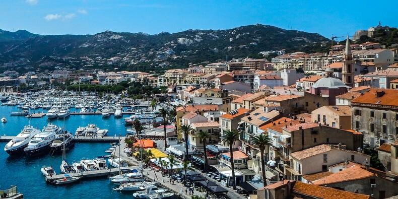 En Corse, les tarifs des assurances habitation sont jusqu'à trois plus élevés qu'ailleurs