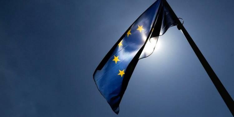 L'UE rendra sa décision sur Siemens-Alstom d'ici le 28 janvier