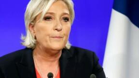 Gros plan social en vue dans le parti de Marine Le Pen