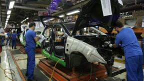 À quoi va ressembler la très attendue Peugeot 208 nouvelle génération ?